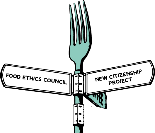 contact-fork-sign