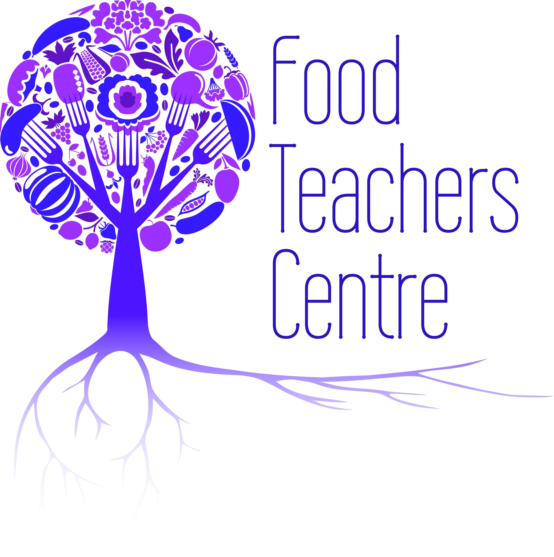 Food Teachers Centre