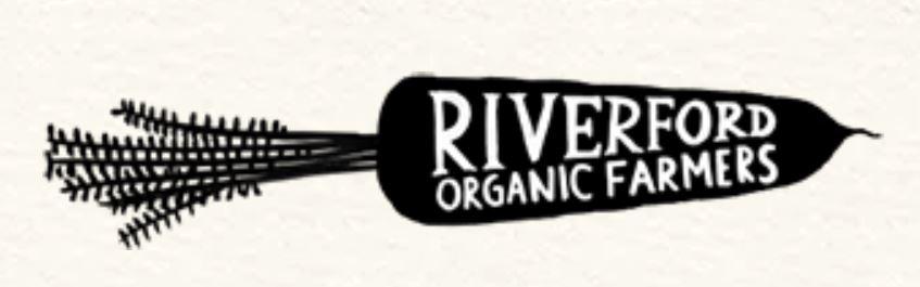 Riverford