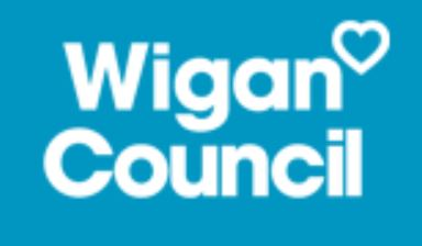 The Deal - Wigan borough Greater Manchester
