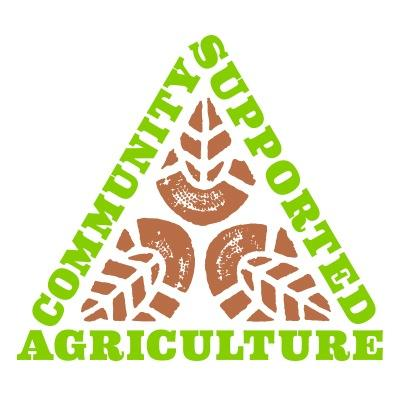 Community Supported Agriculture (UK)