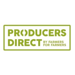 Producer's Direct