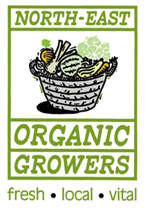North East Organic Growers