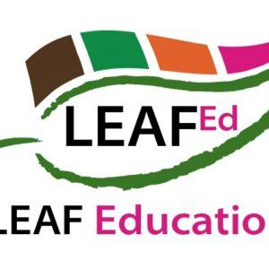 LEAF Education