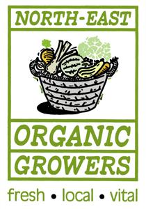 North East Organic Growers