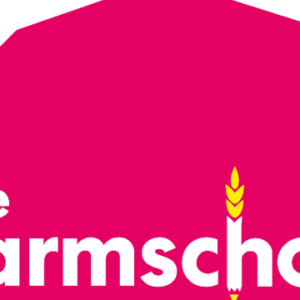 The Farmschool