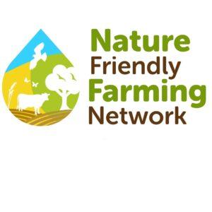 Nature Friendly Farming Network